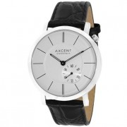 Axcent X12803-637 Around Unisex Watch