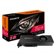 VC, Gigabyte R57XT-8GD-B 1.0, RX5700XT, 8GB GDDR6, 256bit, PCI-E 4.0 (GA-N108TD5X-B)