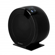 Airwasher Aquarius negru