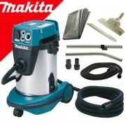 MAKITA VC3211MX1 Aspirator 32 l, 1050 W