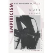 Empiricism and the Philosophy of Mind (Sellars Wilfrid)(Paperback) (9780674251557)