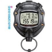 Cronometro digitale casio hs-80tw unisex