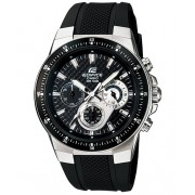 Ceas Casio Edifice EF-552-1A Chronograph