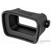 Ocular Panasonic DMW-EC1GU