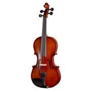 Stentor SR1542 Violin Graduate 3/4