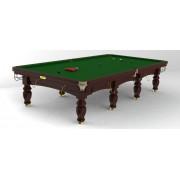 Aristocrat 9 snooker asztal