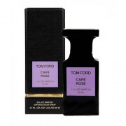 Tom Ford Café Rose Tom Ford Eau De Parfum 50 Ml