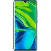 Xiaomi Mi Note 10 128 Gb Dual Sim Verde Boreal Libre