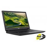 Acer laptop nx.ghaex.011es1-532g