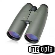 BINOCLU MEOPTA MEOSTAR B1 8X56