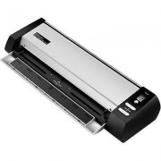 Plustek Escaner MobileOffice D430 documento A4 600 x 600 dpi USB