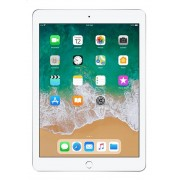 Apple iPad Wi-Fi 32 GB zilver
