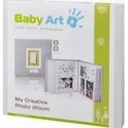 Baby Art - My Creative Photo Album. Album foto creativ
