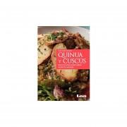 Quinua Y Cuscus