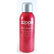 Balsam po goleniu Zippo Nudo 100 ml