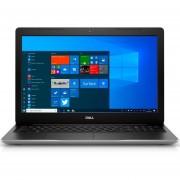 Laptop DELL INSPIRON I5-1035G1 12GB 512GB SSD 15.6 Tactil Plata i3593-5568SLV-PUS