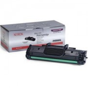 Тонер касета за Xerox WC PE220 Toner Cartridge (013R00621)
