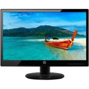 HP Monitor 19KA T3U81AA
