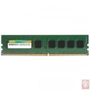 Silicon Power DDR4 8GB, 2400MHz, CL17 (SP008GBLFU240B02)