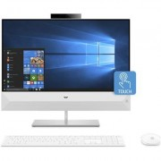 HP Pavilion All-in-One 24-xa0066no