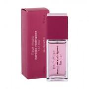 Narciso Rodriguez Fleur Musc for Her eau de parfum 20 ml Donna