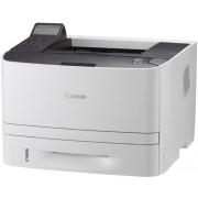 Canon i-SENSYS LBP251dw Лазерен Принтер