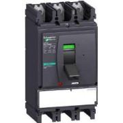 Separator de sarcina compact nsx400na - 400 a - 3 poli - Separatoare de sarcina compact nsx <630 - Nsx400...630 - LV432756 - Schneider Electric