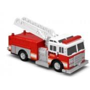 Tonka Light and Sound Fire Engine