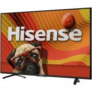 "PANTALLA SMART TV 50"" HISENSE 50H5C 2K"