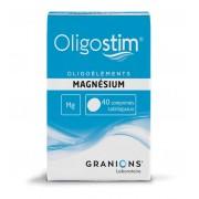Oligostim Magnésium