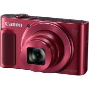 CANON Powershot SX620 HS Vermelha
