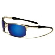 Sportovní sluneční brýle Khan Sunglasses kn3737e