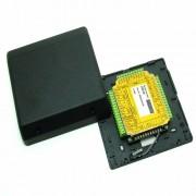 NET2 clasic in carcasa de plastic Paxton 385-527-EX, 1 usa