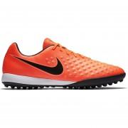 Zapatos Fútbol Hombre Nike MagistaX Onda II TF + Medias Largas Obsequio