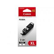 Original Tintenpatrone PGI-550PGBK XL, black | Original Canon Druckerpatronen
