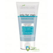 Lotiune multifunctionala Only for men sensitive