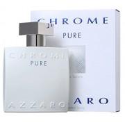 Azzaro Nuevo! (2017) Chrome Pure Caballero 100 ml EDT Spray