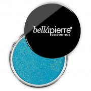 Bellapierre Shimmer Powder-069 Freeze 2.35 g