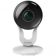 Камера за наблюдение IP FULL HD D-Link DCS-8300LH безжична, D-LINK-DCS-8300LH