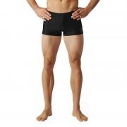 Fürdőruhák adidas Essence Core Solid Boxer BP5392