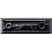 CD player auto Blaupunkt Barcelona 230 cu Bluetooth