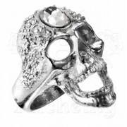 gyűrű Victoria's Glad-Rocks ALCHEMY GOTHIC - R161