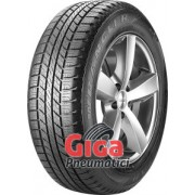 Goodyear Wrangler HP All Weather ( 225/75 R16 104H )