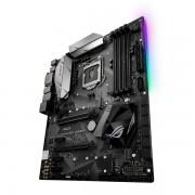 ASUS ROG STRIX B250F GAMING Intel B250 LGA 1151 (Socket H4) ATX motherboard