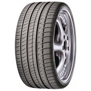 Michelin 205/50x17 Mich.P.Sp.Ps2 89y N3