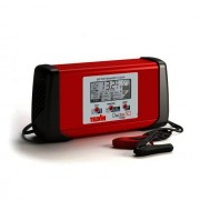 DOCTOR CHARGE 50 - Redresor auto TELWIN - 807598