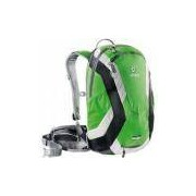 Mochila Super Bike 18 Exp Verde - Deuter