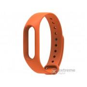 Curea pentru Xiaomi Mi Band 2 fitness , portocaliu