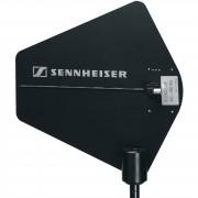 Sennheiser A 2003 UHF pasivo Antena UHF direccional