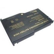 Bateria Compaq Armada E500 4400mAh Li-Ion 11.1V